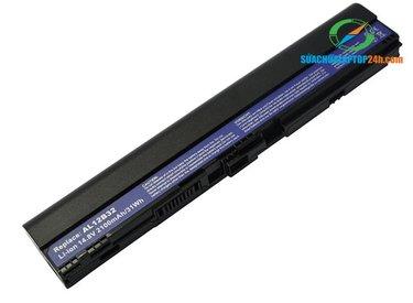 Dịch vụ thay pin laptop Acer lấy ngay uy tín, chuyên nghiệp