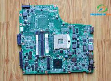 Thay main laptop Acer chi phí bao nhiêu và thay ở đâu tốt?