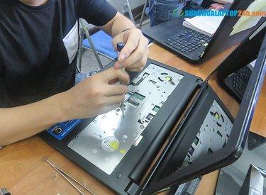 Trung tâm sửa chữa máy tính Dell tại Hà Nội Sửa chữa Laptop 24h.com có tại những quận nào