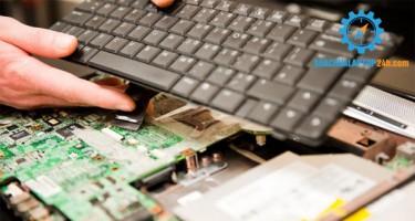 Khi nào bạn nên đem máy tới trung tâm Sửa chữa máy tính Sony VaiO SUACHUALAPTOP24h.com