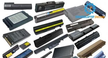 Acer laptop battery replacement at Laptop repair 24h