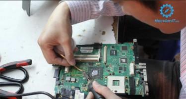 Bạn đã biết cách lựa chọn một nơi dạy sửa chữa máy tính chất lượng chưa?