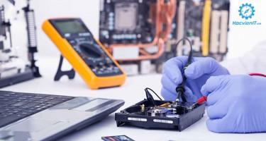 Học ở đâu tốt hơn giữa các trường dạy nghề sửa chữa máy tính và cửa hàng sửa chữa?