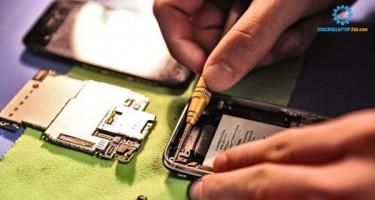 Địa chỉ nào sửa iPhone uy tín tại Cầu Giấy?