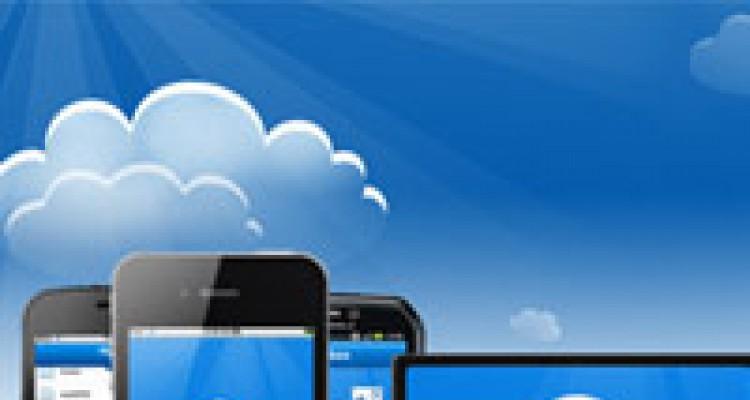 Mẹo tự tạo ổ đĩa trực tuyến bằng Syncbox