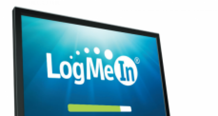 LogMeIn Quản lý máy tính từ xa (Phần 10)
