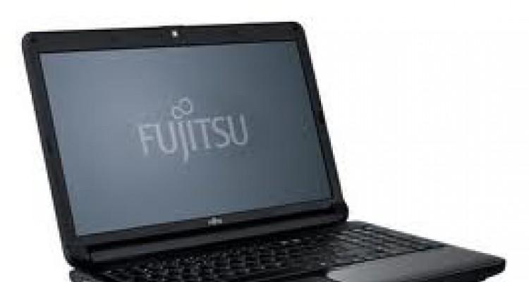 Cách tháo lắp và vệ sinh trên Tiếp tục với Fujitsu S7020 và Acer Aspire
