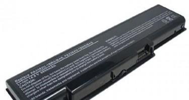Hiểu biết về Pin và cách bảo quản pin laptop bền