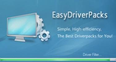 Driver hoàn hảo cho WinXP, Win7 & Win8