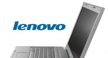 Tổng hợp chi tiết, cách tháo lắp và vệ sinh laptop Thinkpad của lenovo