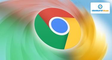 Tin vui: Bản cập nhật Chrome 87 sẽ có hiệu suất lớn nhất năm, giảm tiêu tốn RAM, CPU tới 5 lần