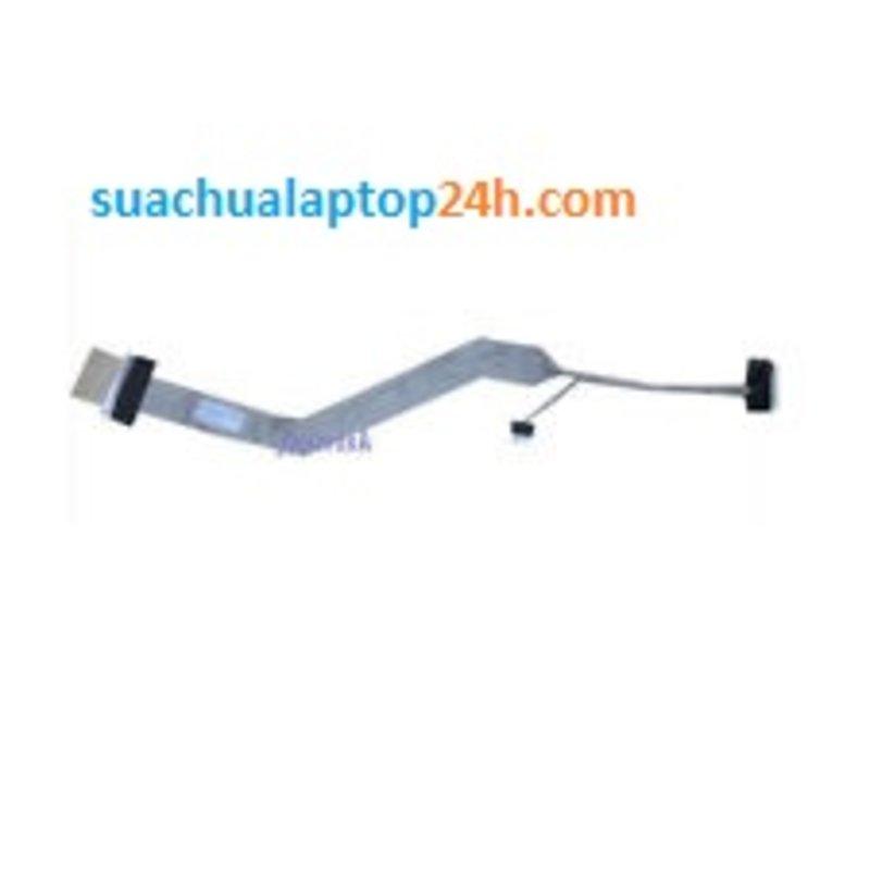 Cáp màn hình Dell Inpirion 1510- Cable Dell  Inpirion 1510