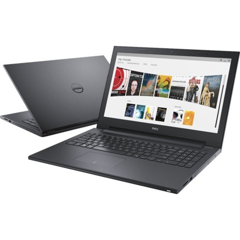 Dell inspiron N3542 Core i5 LNĐ - LH: 0972591186