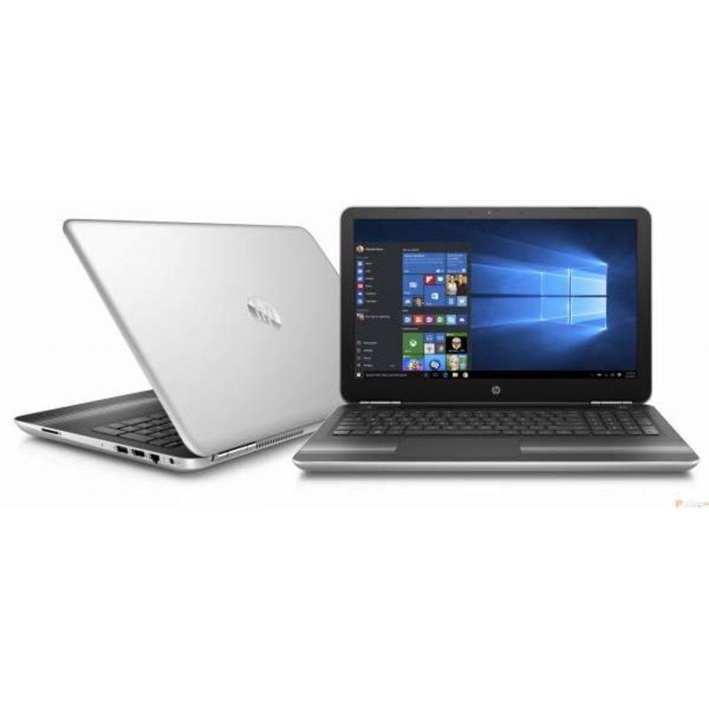 Laptop HP Pavilion 15-au123cl Core™ i5-7200U - LH:0985223155 - 0972591186