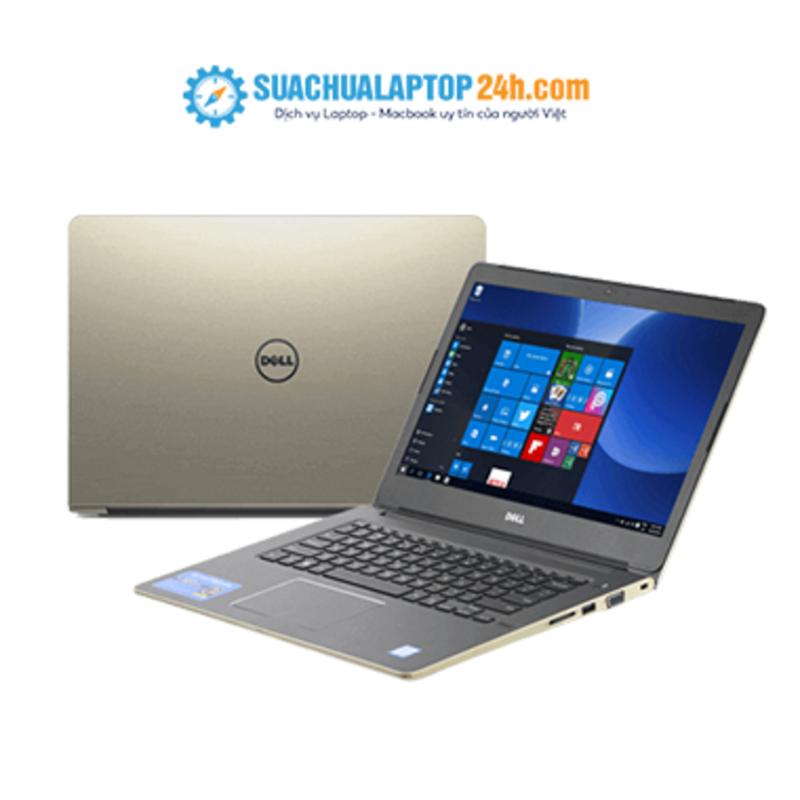Laptop Dell Vostro V5468 Core i5-7200U - LH:0985223155 - 0972591186