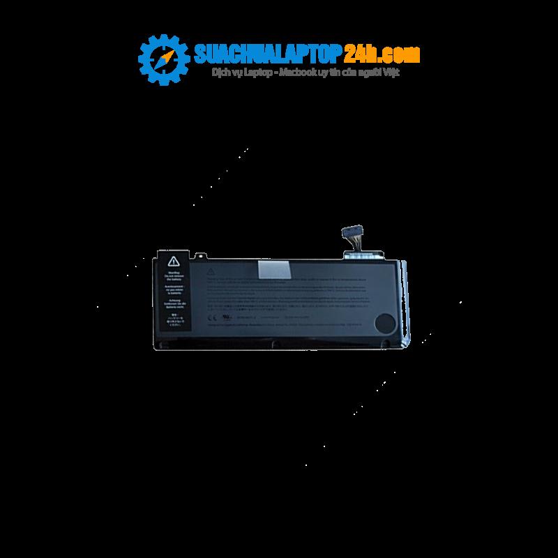 Pin Macbook A1286 (model: A1382) - Battery Macbook A1286 (model: A1382)