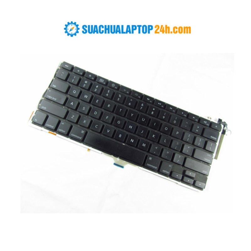 Bàn phím Keyboard  Macbook A1304