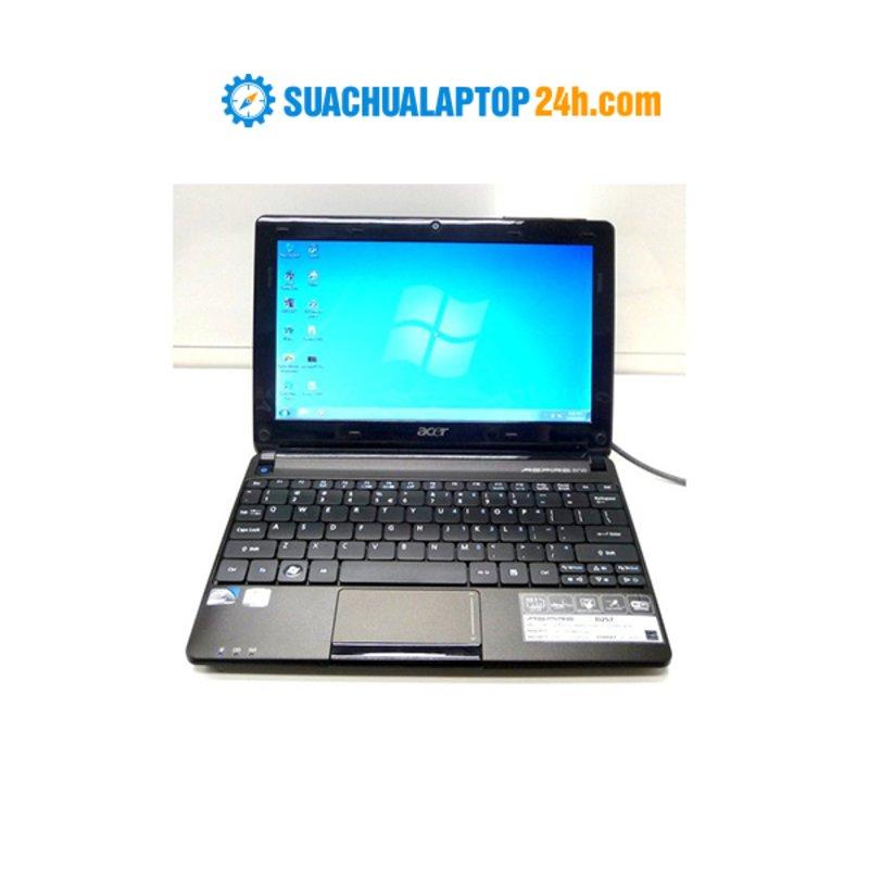 Vỏ máy laptop Acer aspire EZ6