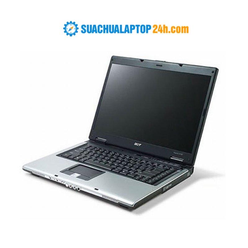 Vỏ máy laptop Acer aspire 5570