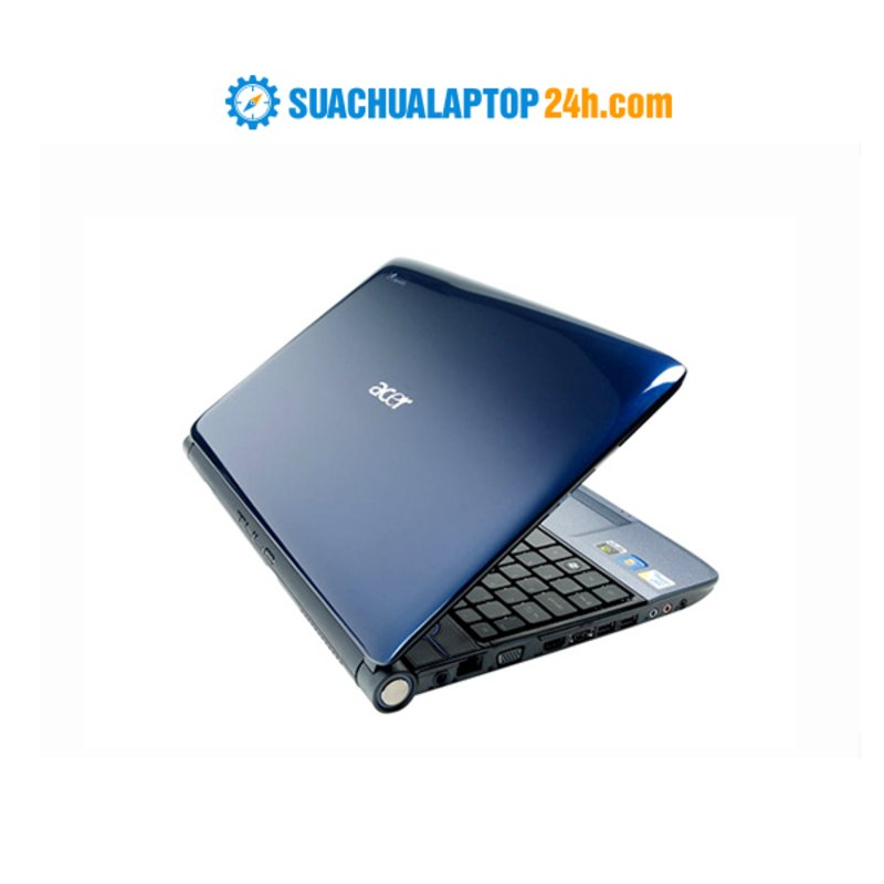 Vỏ máy laptop Acer aspire 5739