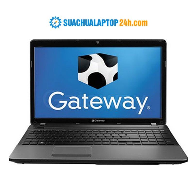Vỏ máy laptop Acer gateway NV57H