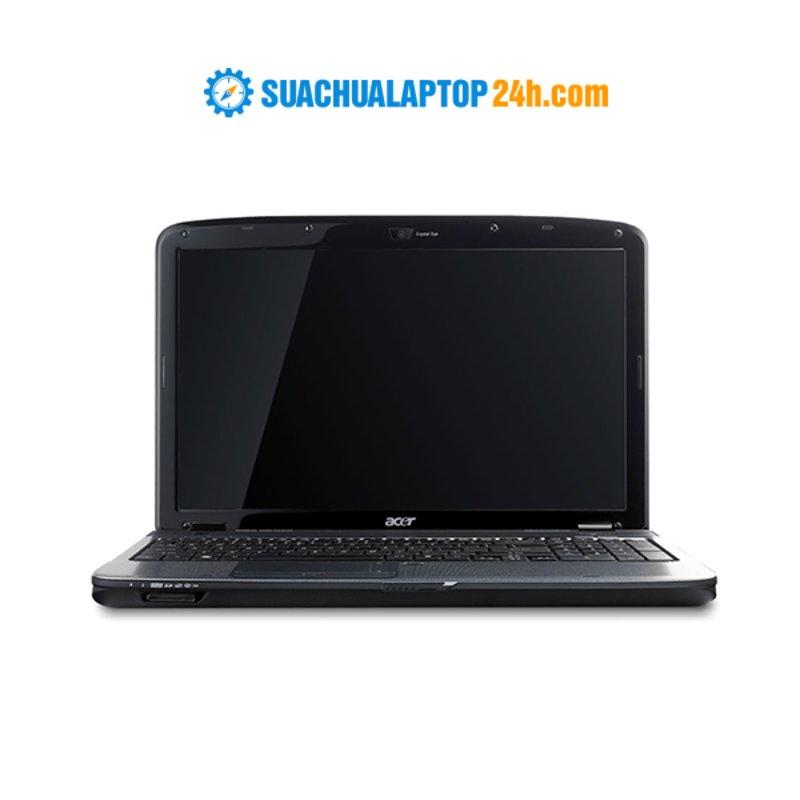 Vỏ máy laptop Acer aspire 5738