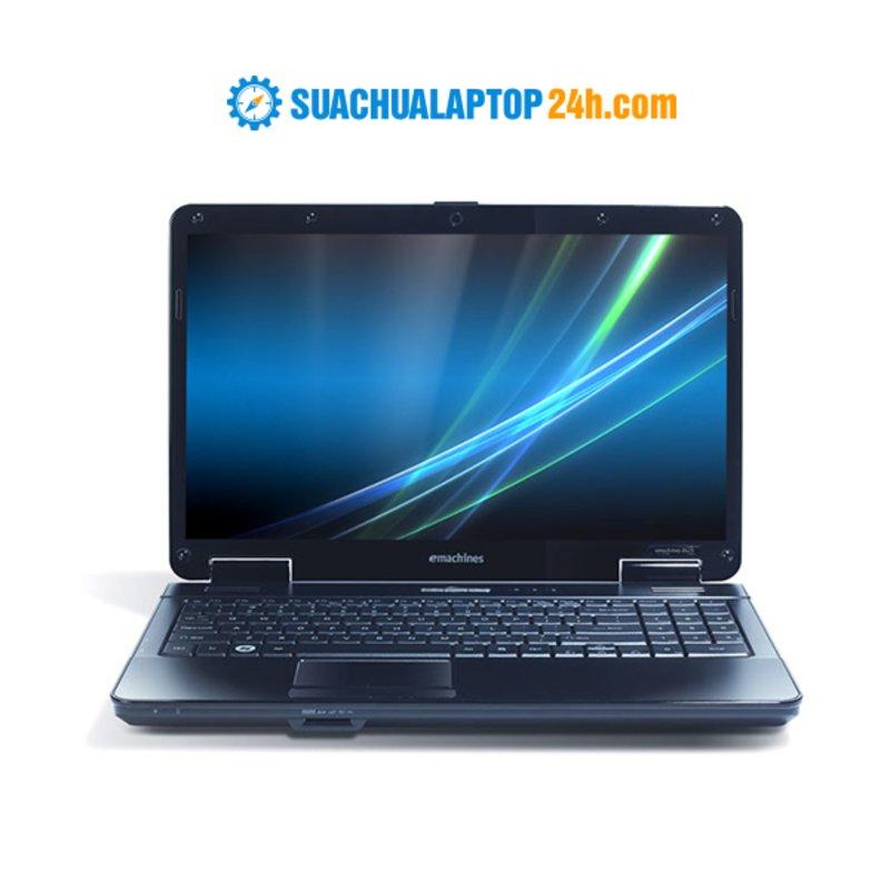 Vỏ máy laptop Acer Emachines E625