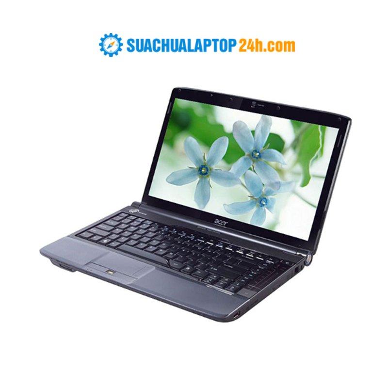 Vỏ máy laptop Acer aspire 4935