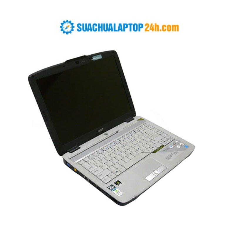 Vỏ máy laptop Acer aspire 4520
