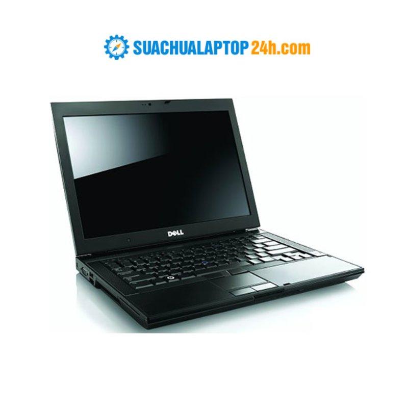 Vỏ máy laptop Dell latitude E6400