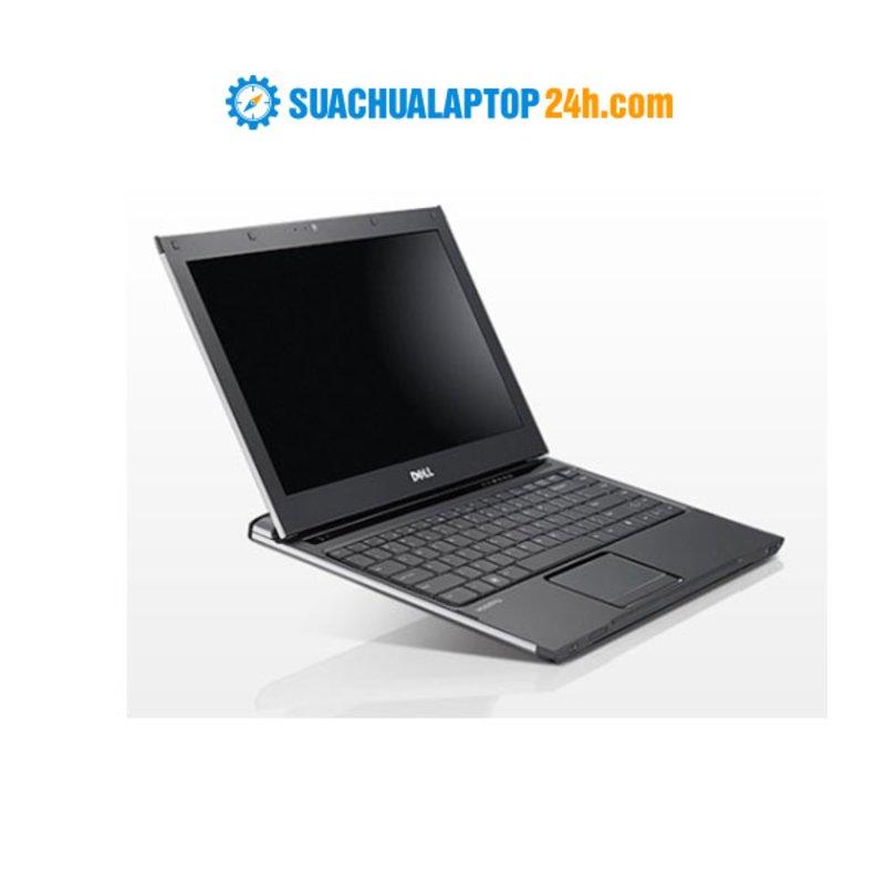 Vỏ máy laptop Dell Vostro V130