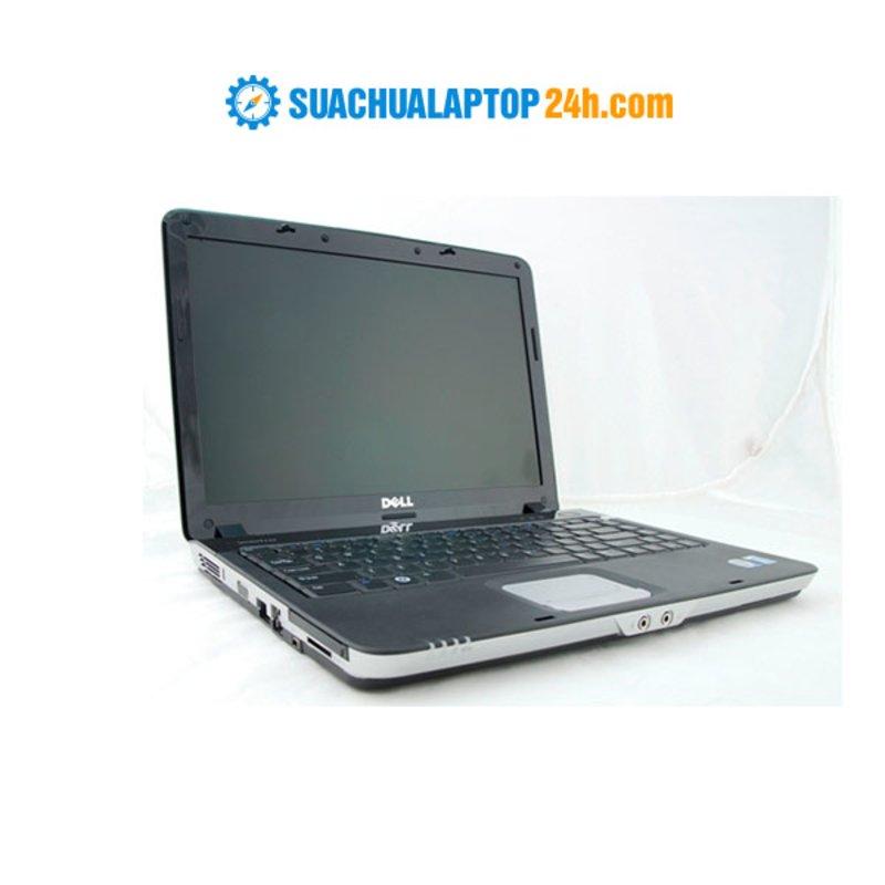 Vỏ máy laptop Dell Vostro A840
