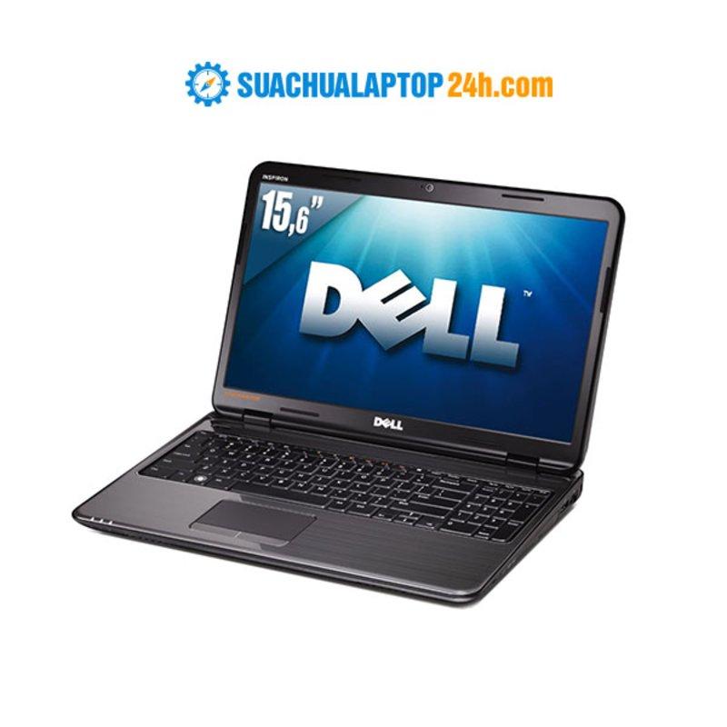 Vỏ máy laptop Dell Inspiron 5010
