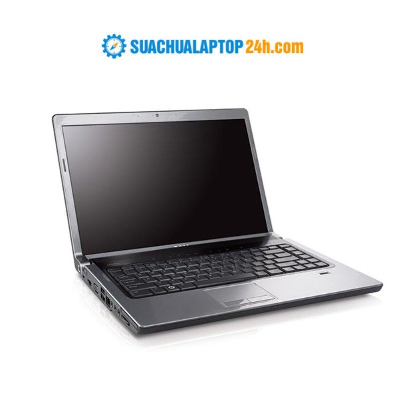 Vỏ máy laptop Dell Studio 1558