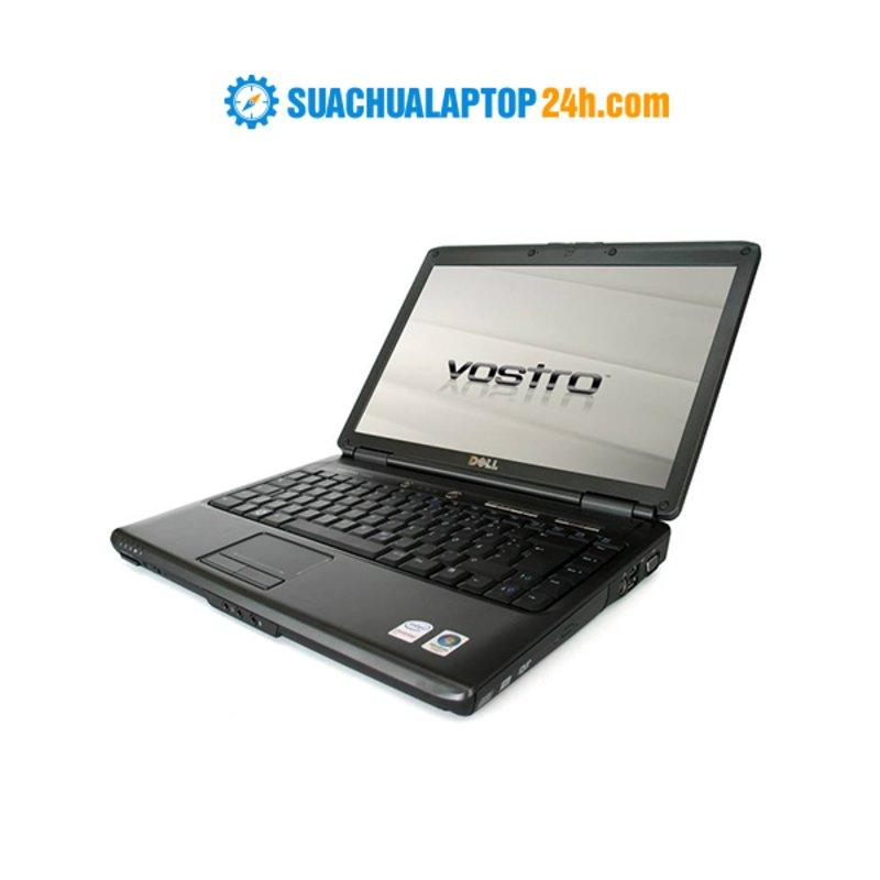 Vỏ máy laptop Dell Vostro 1400