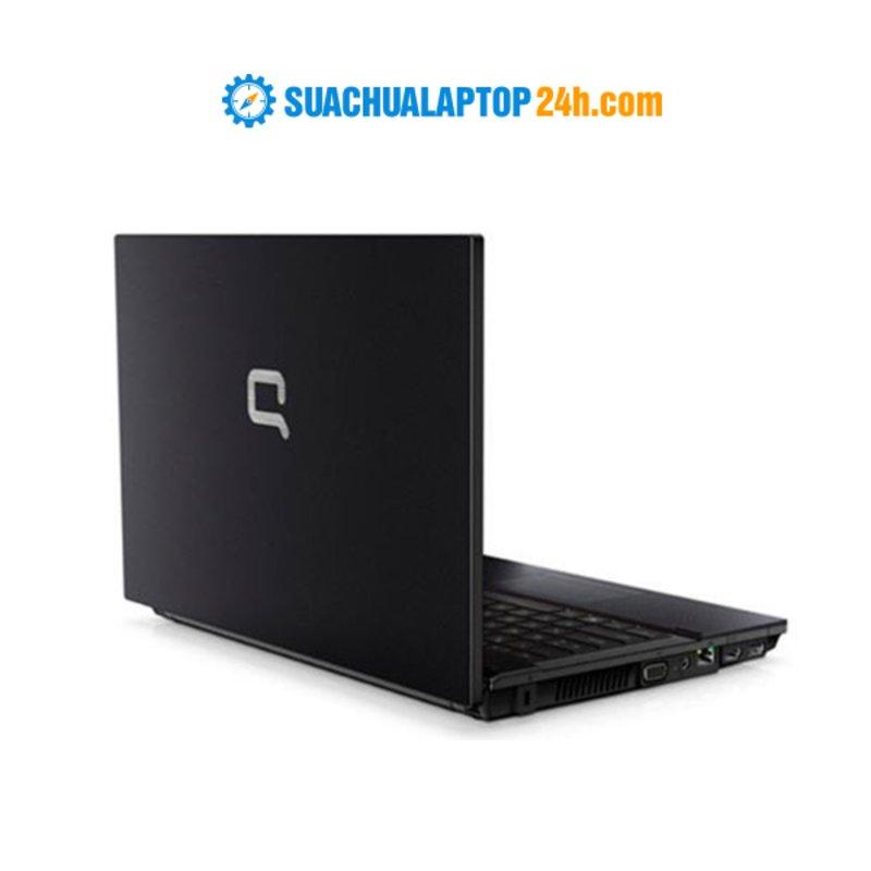 Vỏ máy laptop HP compaq CQ420