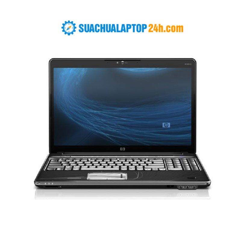 Vỏ máy laptop HP pavilion HTX16