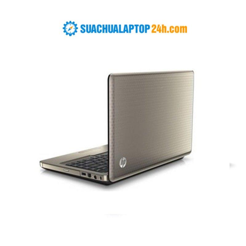 Vỏ máy laptop HP compaq  G42