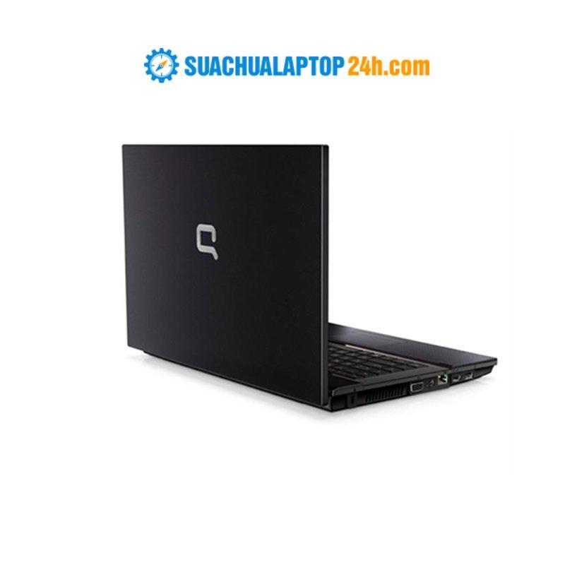 Vỏ máy laptop HP compaq CQ621