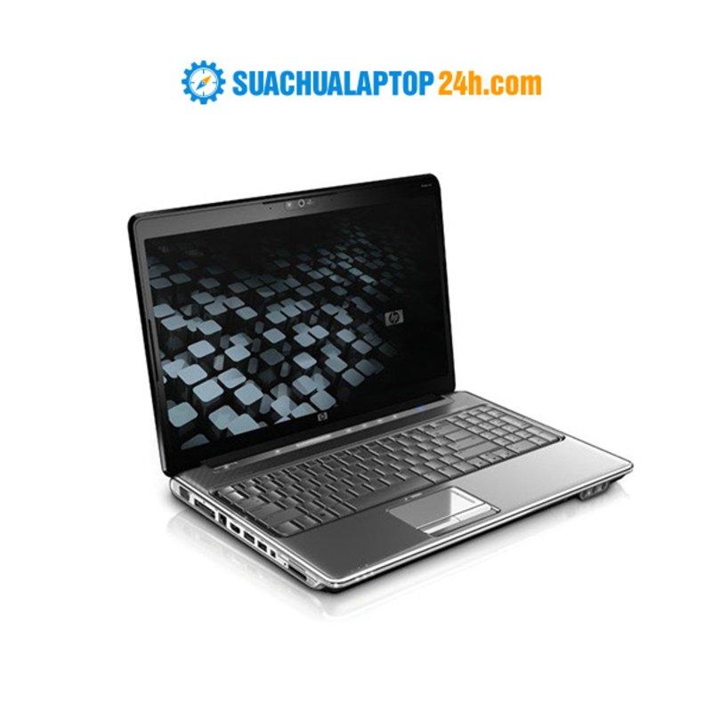 Vỏ máy laptop HP pavilion DV6-1000
