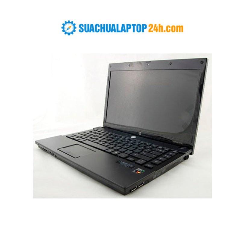 Vỏ máy laptop HP probook 4415S