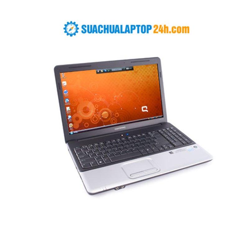 Vỏ máy laptop HP compaq CQ60