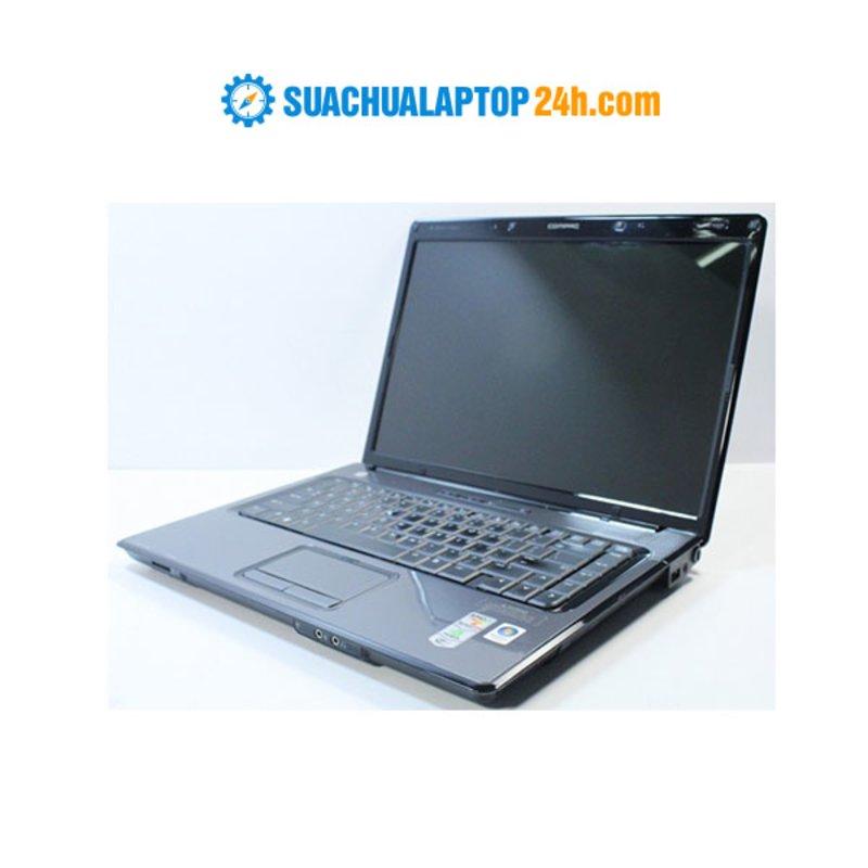 Vỏ máy laptop HP compaq V6500