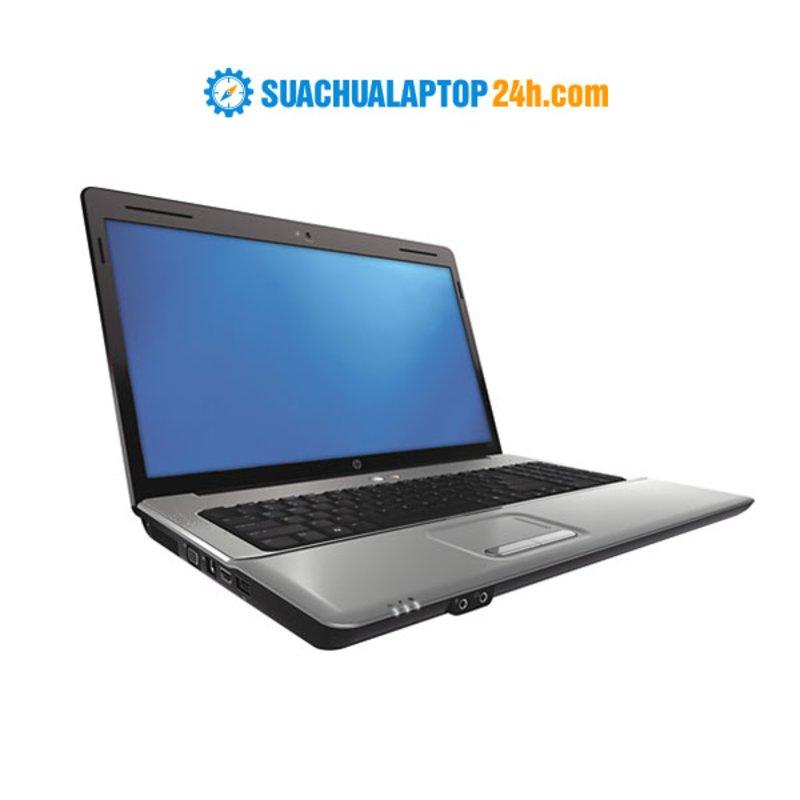 Vỏ máy laptop HP compaq G71