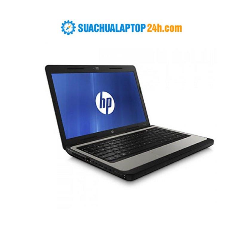 Vỏ máy laptop HP compaq CQ43