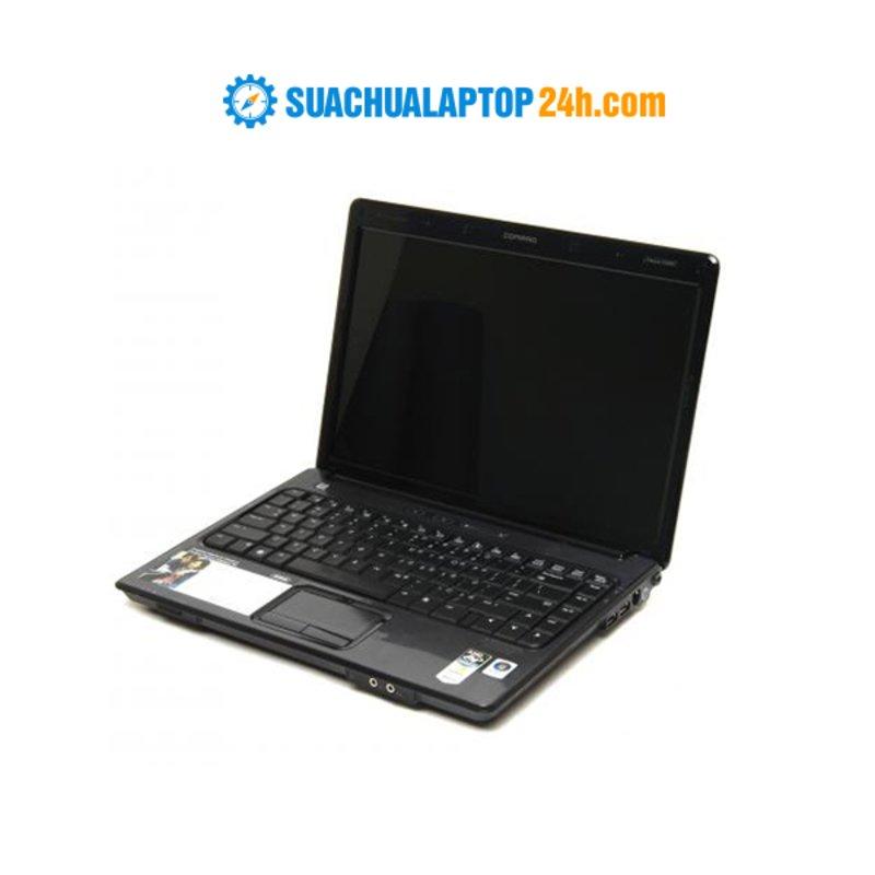 Vỏ máy laptop HP compaq V3500