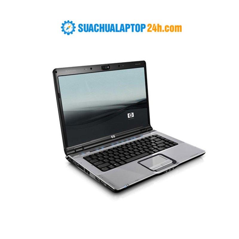 Vỏ máy laptop HP pavilion DV6000