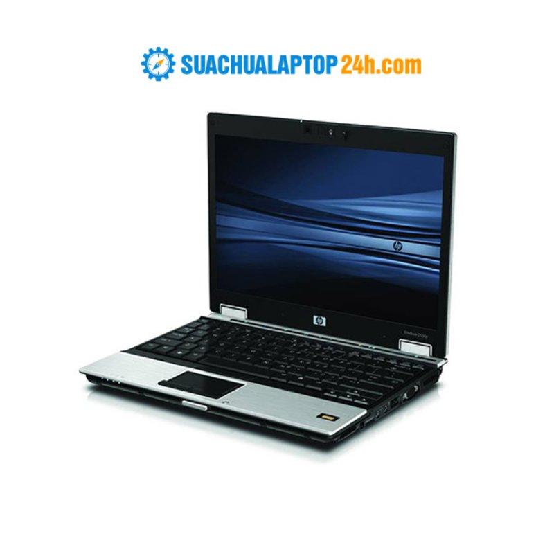 Vỏ máy laptop HP elitebook 2530P