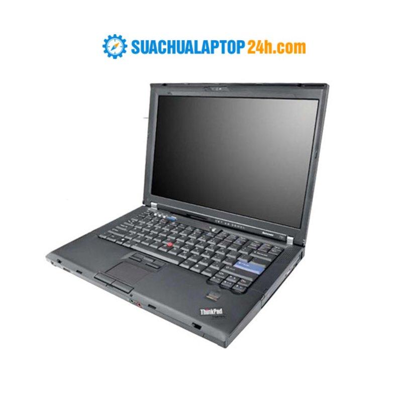 Vỏ máy laptop IBM Thinkpad T61