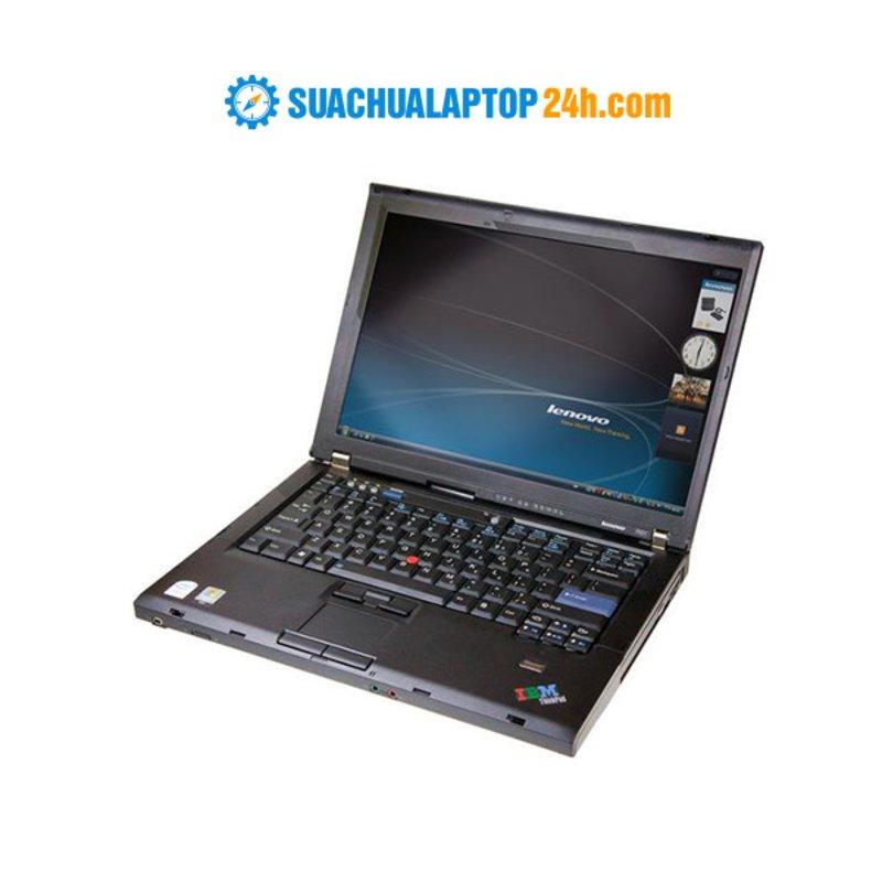 Vỏ máy laptop IBM Thinkpad R61